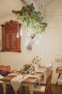 Indoor 30