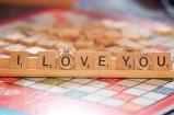 Scrabble 6