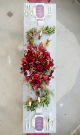 cranberry 9